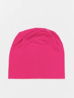 MSTRDS | Jersey magenta Homme,Femme Bonnet