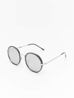 MSTRDS Gafas May gris