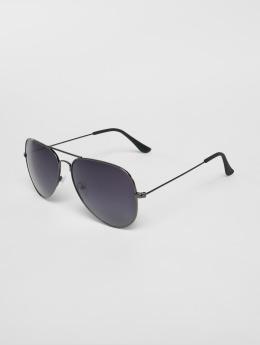 MSTRDS Gafas Pure AV Polarized Mirror plata