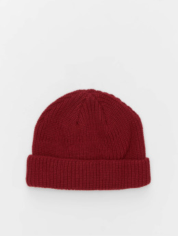 MSTRDS Hat-1 Fisherman II red