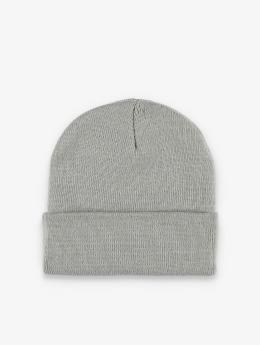 MSTRDS Luer Basic Flap grå