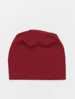 MSTRDS Luer Jersey red