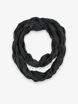 MSTRDS Scarve Wrinkle Loop grey