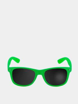 MSTRDS Solglasögon Likoma grön