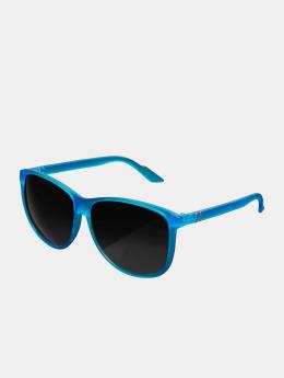 MSTRDS Sonnenbrille Chirwa türkis