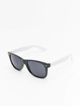 MSTRDS Zonnebril  zwart