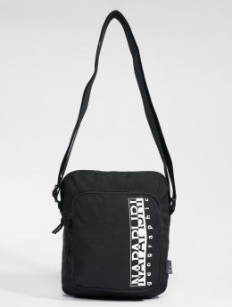Napapijri Bag Happy Cross black