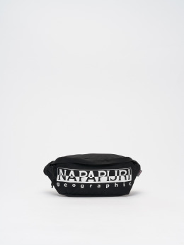 Napapijri Borsa Happy Bum nero