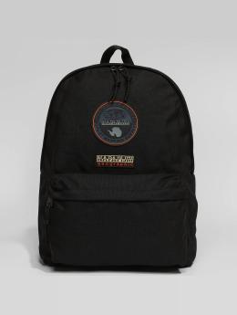 Napapijri Tasche Voyage schwarz