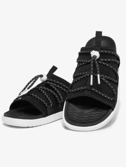 Native Sandals Palmer black