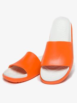 Native Slipper/Sandaal Spencer LX  oranje