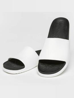 Native / Slipper/Sandaal Spencer LX in wit