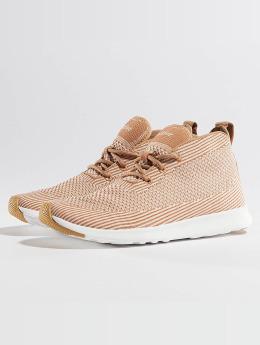 Native Sneaker AP Rover LiteKnit beige