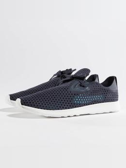 Native Sneaker Apollo Moc XL blu