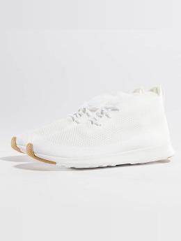 Native Sneaker AP Rover LiteKnit weiß