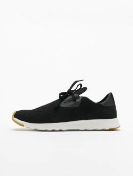 Native Sneakers Moc czarny