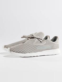 Native Sneakers Apollo Moc XL gray