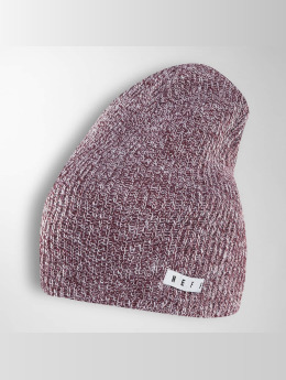 NEFF Beanie Daily Heather rot