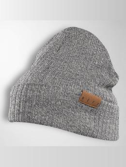 NEFF Bonnet Fold Merino gris