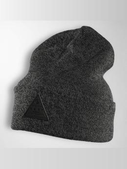 NEFF Bonnet DWRX noir