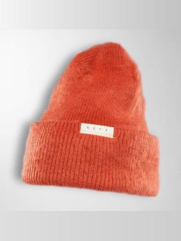 NEFF Bonnet Anya orange