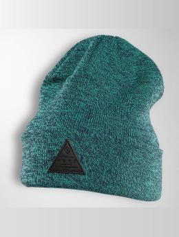 NEFF Bonnet DWRX turquoise