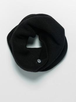 NEFF Chal / pañuelo Serge Gaiter negro