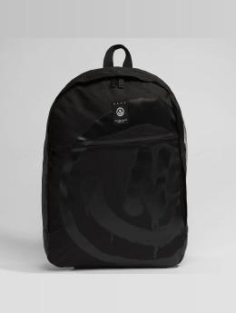 NEFF Mochila Daily Backpack negro
