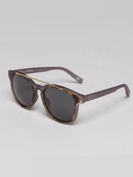 NEFF Solglasögon Swinger svart