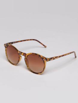 NEFF Sonnenbrille Brut braun