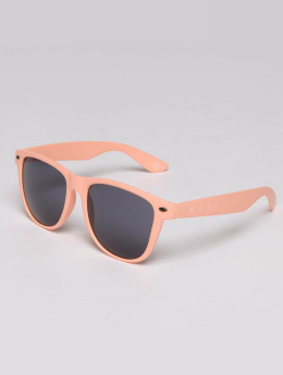 NEFF Sonnenbrille Daily rosa