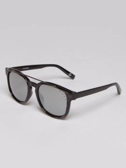 NEFF Sunglasses Swinger brown