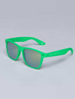 NEFF Sunglasses Daily  green