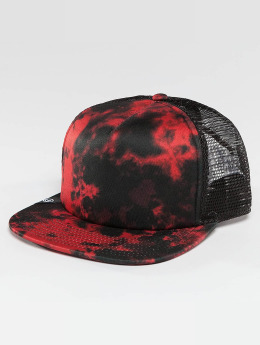 NEFF trucker cap Washer rood