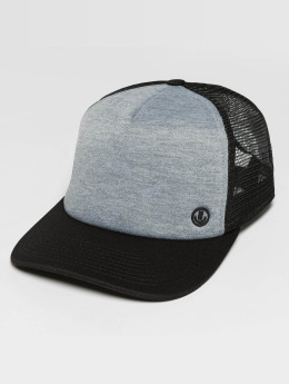 NEFF Trucker Caps Daily grå