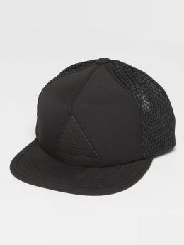 NEFF Trucker Caps X svart