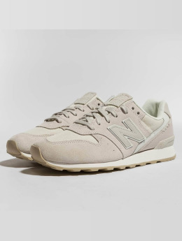 New Balance Baskets 996 beige