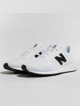 New Balance Baskets MRL420OU blanc