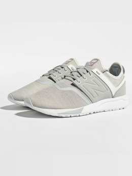 New Balance Baskets WRL247YD gris
