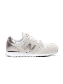 New Balance Sneaker WL520SNA beige
