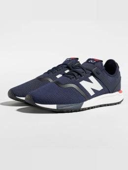 New Balance sneaker MRL247DH blauw