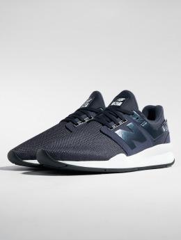 New Balance Sneaker WS247 blu