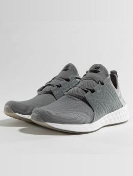 New Balance Sneaker MCRUZ D SB grau