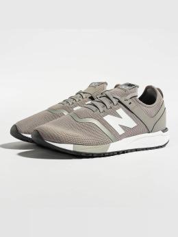 New Balance Sneaker MRL247DF grau