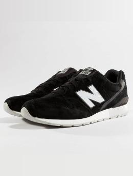 New Balance Sneaker MRL 996 MU nero