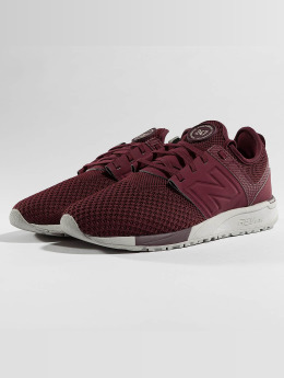 New Balance sneaker MR L247 WO rood