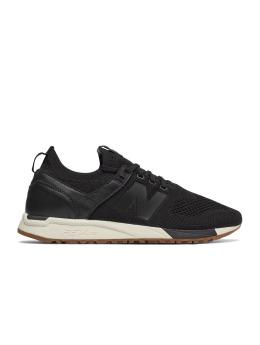 New Balance Sneaker MRL247DB schwarz