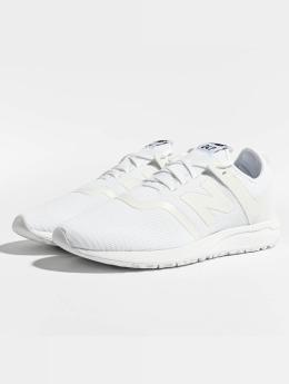 New Balance Sneaker MRL247DD weiß