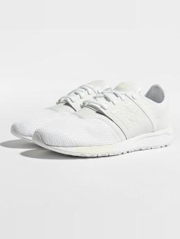New Balance Frauen Sneaker WRL247NT in weiß