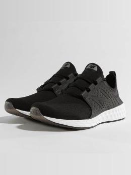 New Balance sneaker MCRUZ D SB zwart